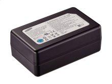 VCA-RBT71 POWERbot 10W Battery