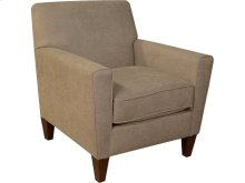 Collegedale Chair 6204