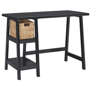 "Ashley FurnitureSIGNATURE DESIGN BY ASHLEMirimyn 42"" Home Office Desk"