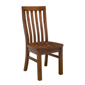 Hillsdale FurnitureOutback Dining Chair