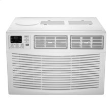 Crosley Heavy Duty Air : Window Unit - White