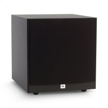 JBL Stage A120P Home Audio Loudspeaker Systems