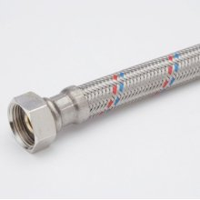 "3/4"" Connection Hose L : 350 Mm"
