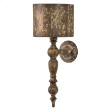 Wells Sconce