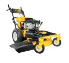 Wide Area Walk Mower Product Image