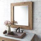 Chardonnay Mirror Product Image