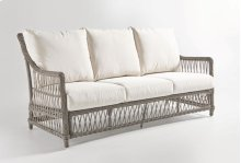 West Bay Sofa