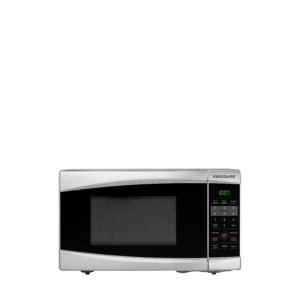 0.7 Cu. Ft. Countertop Microwave -