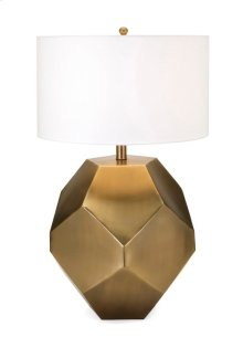 TY Calix Table Lamp