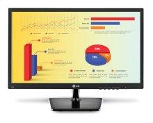 "24"" class (23.5"" diagonal) Smart Energy Saving Monitor"