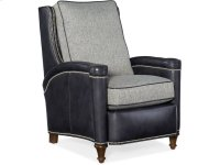Mayes 3-Way Reclining Lounger Product Image