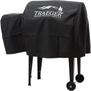 Traeger GrillsGrill Cover - Junior