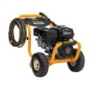 Pressure Washer Product Image