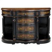 Vila Cabinet Product Image