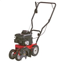 Troy-Bilt Edger