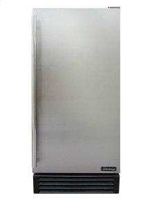 3.18 Cu. Ft. Outdoor Refrigerator