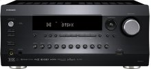 DRX-R1.1 11.2 Channel Network A/V Receiver