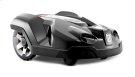 HUSQVARNA AUTOMOWER® 430X Product Image