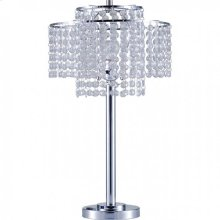 Kaitlyn Table Lamp