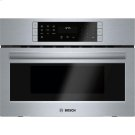 27' Speed Microwave Oven 800 Series - Stainless Steel Product Image