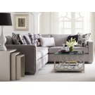 2-Piece Sectional Product Image