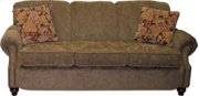7001 Sofa Product Image