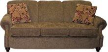 7001 Sofa