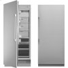 "Dacor 36"" Refrigerator Column (Right Hinged)"