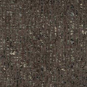 Meyers Charcoal Fabric