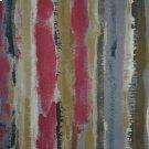 Freeway Granite Product Image