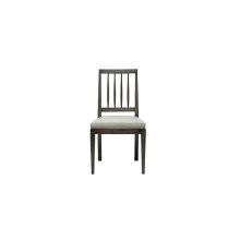 Wolcott Chair