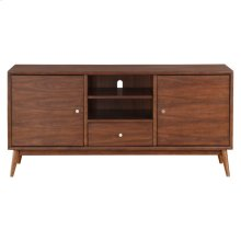 """64"""" TV Stand"""