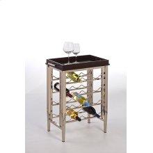 Westown Wine Rack
