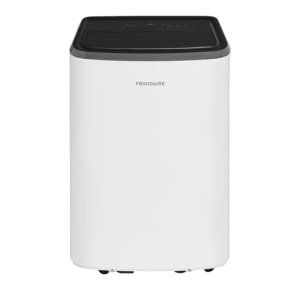 Frigidaire Ac 8,000 BTU Portable Room Air Conditioner