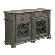 Greyson Harper Two Door Buffet Product Image
