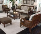 Grand View Love Seat Product Image