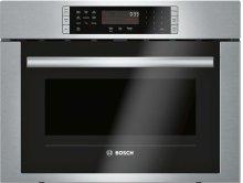 "500 Series 24"" Speed Oven, HMC54151UC, Stainless Steel"