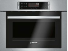 "500 Series 24"" Speed Oven, HMC54151UC, Stainless Steel"
