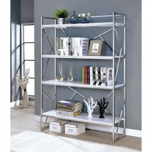 Gustav Bookcase