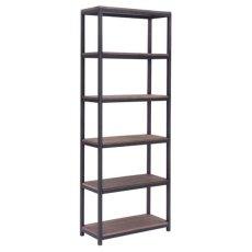 Mission Bay Tall Six Level Shelf Product Image