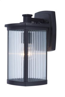 Terrace 1-Light Medium Outdoor Wall Lantern