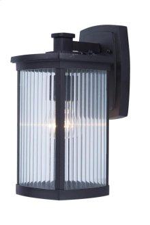 Terrace 1-Light Medium Outdoor Wall Lantern