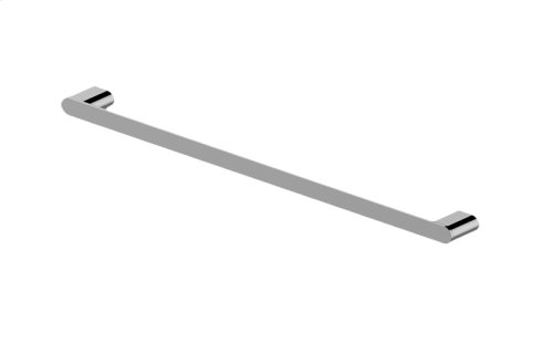 "Phase/Terra 24"" Towel Bar"