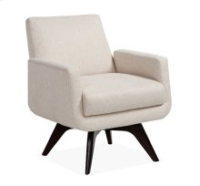 Landon Chair - Almond