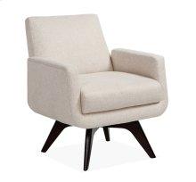 Landon Chair - Almond