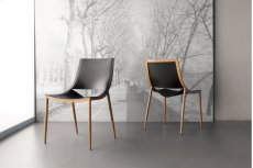 Sloane Dining Chair II Product Image