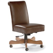 Home Office Walton Desk Chair