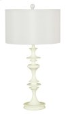 Claiborne - Table Lamp
