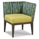 Granada Raf Lounge Chair Product Image