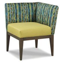 Granada Raf Lounge Chair